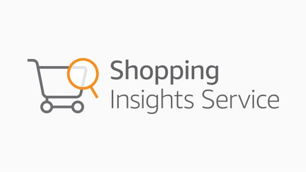 Shopping Insights