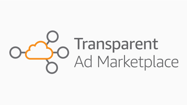 Transparent Ad Marketplace