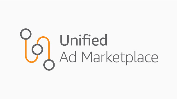 Unified Ad Marketplace