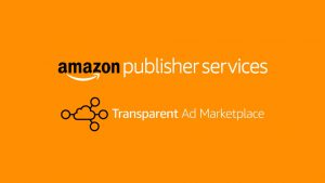 Transparent Ad Marketplace Video