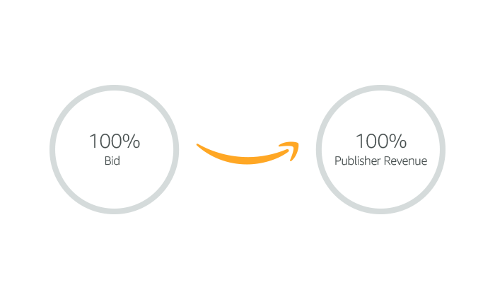Insights from Amazon to showcase the real value of your audience
