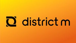 district m increases revenues 25% with Amazon Publisher Services