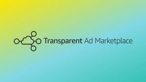 Transparent Ad Marketplace Overview (English)