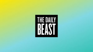 Daily Beast Case Study