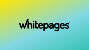 Whitepages Case Study