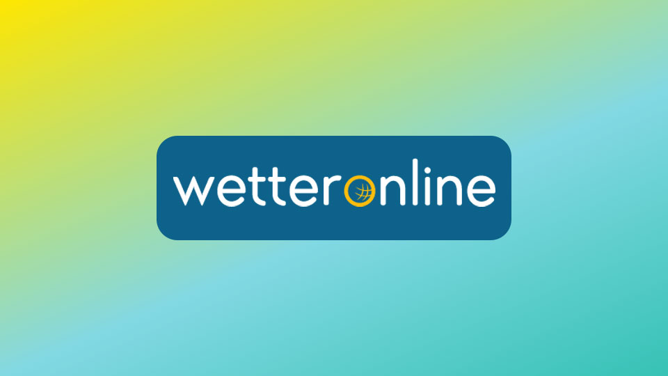 WetterOnline increases revenues up to 20% with Transparent Ad Marketplace