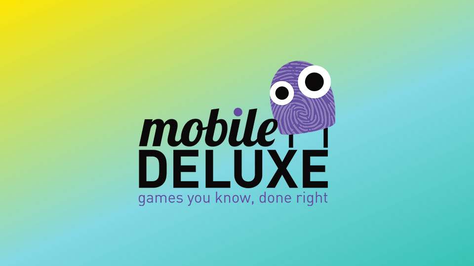 Mobile Deluxe sees 6x programmatic revenue uplift with Amazon Publisher Services