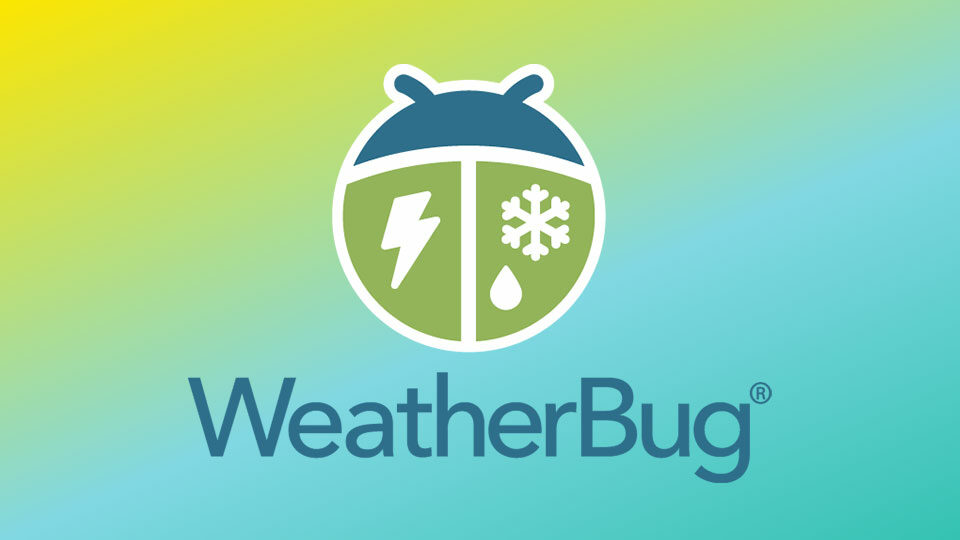 WeatherBug sees major revenue boost through APS